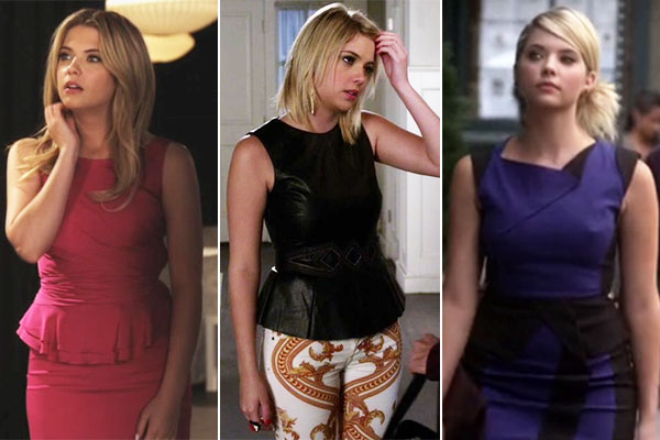 pretty-little-liars-hanna-marin-trends-peplum