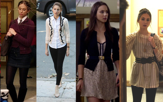 spencer-pretty-little-liars-CWAT-fashion