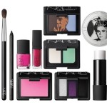 Andy Warhol Holliday Collection de NARS