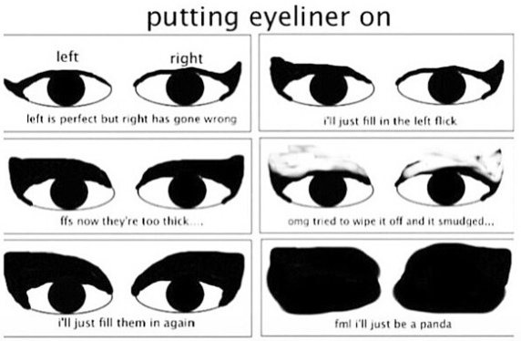 41899-putting-on-eyeliner_w (1)