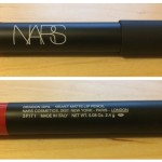 Dragon Girl de NARS