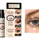 Stay don't stray de Benefit
