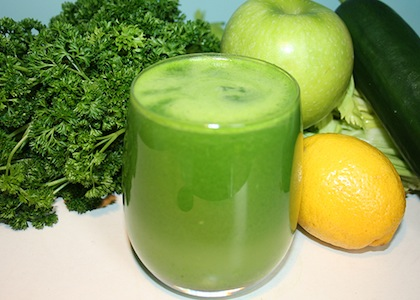 Garden-Garnish-Juice1
