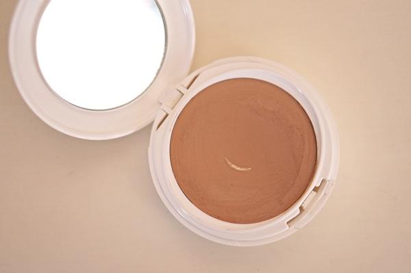 maquillajesolarcumlaude2