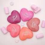 Coloretes Love Flush de Too Faced