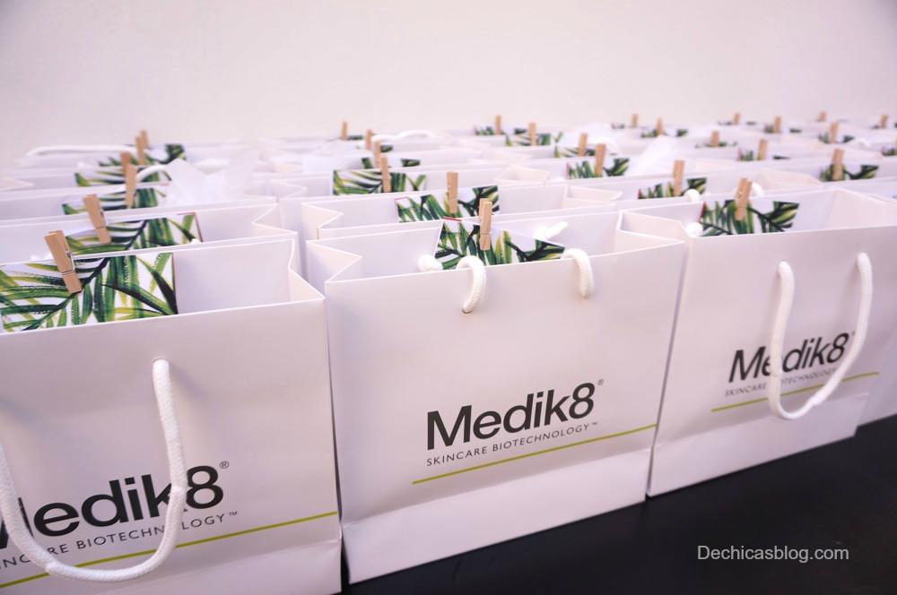 medik87