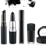 MAC's Style Black Collection