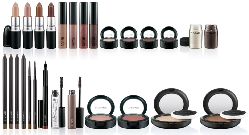 mac-all-ages-all-races-all-sexes-product-image