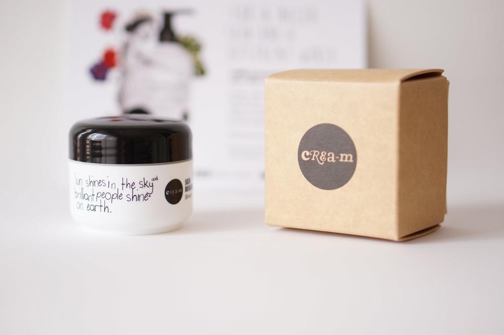 cream6